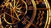 Les Prophéties De Nostradamus : Le Décryptage [HD] (2/2)
