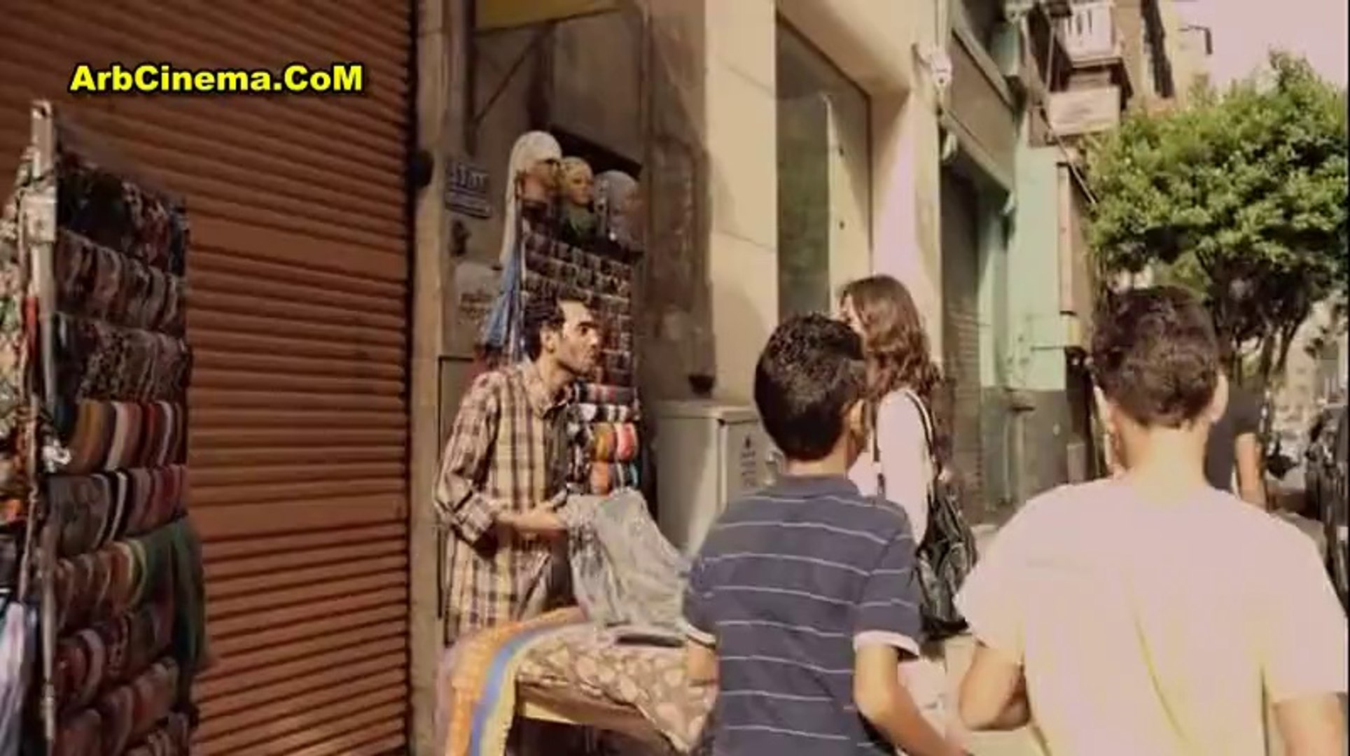 أغنية موبينيل 2014 mp3 إفتح بيبان قلبك واعرفني mp3 محمد فؤاد بهاء سلطان وبشرى