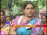Dwakra women demands clarity on loan waiver