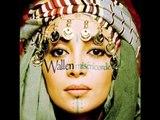 Wallen - Miséricorde (Lyrics / Paroles)