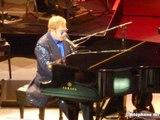Elton John aux Nuits de Fourvière à Lyon