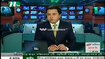 Bangla tv News 04 January 2013 Ntv Todays Early Khobor _Part 2