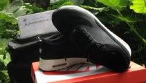 Get Cheap Online Nike Air Max Thea Print Black White Mens Shoes - BuyShoesClothing.ru