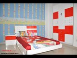 Asnani Spring Valley Dew, Bhopal by Asnani Builders & Developers Ltd. (ABDL)
