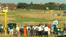 GOLF: The Open Championship: Tiger Woods still draws the crowds - former captain at Royal Liverpool