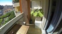A louer - appartement - Nice (06000) (06000) - 2 pièces - 35m²