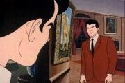 Batman with Robin the Boy Wonder - Las Aventuras de Batman en Español Latino (1968)