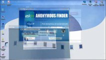 release info on incredible prices new high quality Comment connaitre les anonymes sur Ask - Vidéo dailymotion