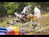 see Motocross Spring Creek National race
