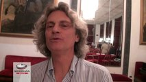 Il barbiere di Siviglia diventa un musical, a Caracalla va in scena il capolavoro di Rossini