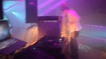 DuM - Goa Psytrance - Brain Machines Party