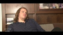 AMERICAN IDOL CHAMP CALEB JOHNSON SET TO TESTIFY NEXT MONTH, TALKS IDOLS TOUR