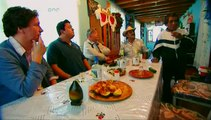 Dom Joly's Happy Hour - 3 of 6 - Mexico
