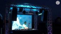 Toner at Embassa't Festival 2014