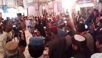 15 Qawwali Darbar 01 Urs Khawaja Fareed Kot Mithan 2014 Darbar Hazrat Khawaja Ghulam Fareed