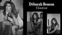 Clip I want you N&B ( Je te veux subtitulate french ) by Déborah Benson