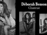 I want you version française interprète Déborah Benson