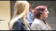 Spectacle de violon - prenez un violoniste