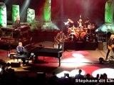 """Elton John """"I'm still standing"""" live @ Nuits de Fourvière 2014"""