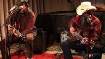 Les Claypool's Duo De Twang - Wynonna's Big Brown Beaver (Live On Soundcheck)