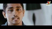 Jigarthanda Official Trailer New    Siddharth, Lakshmi Menon, Bobby Simha, Karthik Subbaraj