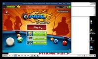 Hack de Lineas 8 Ball Pool Multiplayer Cheat Engine Bien Explicado [20