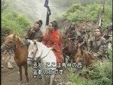 9446【亜細亜ドラマ】 三國志(三国演義) 第39集 「火燃赤壁」