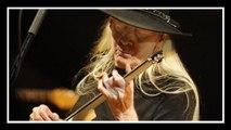 Addio a Johnny Winter, il Re di Woodstock
