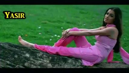 Us Ladki Pe Dil Aaya - Kumar Sanu, Anuradha Paudwal - Naam Gum Jaayega HD 1080p