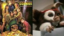 Columbus Returning For New GREMLINS & GOONIES Films - AMC Movie News