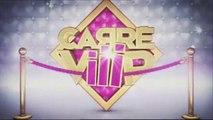 [Télé-Réalité Sims] Carré V.I.P [Bande Annonce] [ANNULER !]