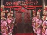 9450【亜細亜ドラマ】 三國志(三国演義) 第43集 「甘露寺」