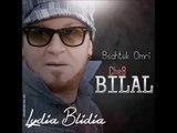 Cheb Bilal 2014 Bsahtek Omri El Aachk Jdiide (Grand Succé)
