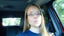 Alecia Stringer Recommends Nicole Cooper
