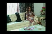 Sofia Ahmed Pakistani Actress New Video Leaked! LV BY increase videos FULL HD