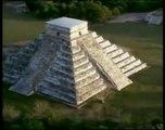 Doc - Disparition des Civilisations, Aztèques, Incas, Mayas...