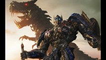 [[ACTION]] Watch Transformers: Age of Extinction Full Movie (2014) Streaming Online 720p [[HD]]