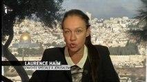 Début de l'offensive terrestre israélienne sur Gaza