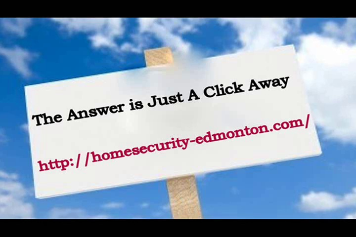 Read All Reviews About Home Alarm Systems