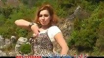 Wa Charsi Malanga Wo Chara....Pashto Song With Sexy Hot Sahir Khan Dance....Singer Nazia Iqbal