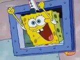 SpongeBob Schwammkopf - Clip 2 (Deutsch)