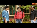 Thayumanavan 18-07-2014 Vijaytv Serial   Watch Vijay Tv Thayumanavan Serial July 18, 2014