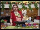 Iftar Lounge ( 17-07-2014 )