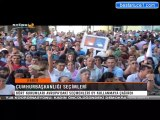 Sterk tv ana haber bülteni 18.07.2014