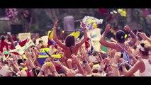 Tomorrowland 2014 - Tomorrowland TV - A window for the world