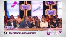 """Zapping PublicTV n°658 : Thibault à Amélie : """"Tu as un joli visage, mais ne crois pas que tu es un avion de chasse"""""""
