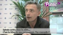 """Exclu Vidéo : Frédéric Deban : """"Cette deuxième saison de Sous le soleil à Saint-Tropez est l'une des meilleurs depuis 1996 ! """""""