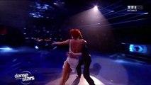 Exclu vidéo : Fauve rêve de danser avec Stromae et Vincent Cassel !