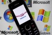 Microsoft Corporation (NASDAQ: MSFT) Earnings: Will Software Giant Beat Street In Fourth Quarter?