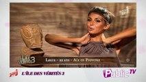 Zapping PublicTV n°530 : du sexe face caméra sur MTV, la télé-réalité va-t-elle trop loin ?